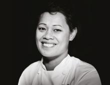 db-chef-testimonials