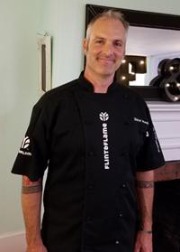 chef-zeke-200