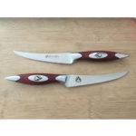 Kevin D 6 Boning Knife 980